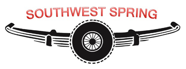 Southwest Spring